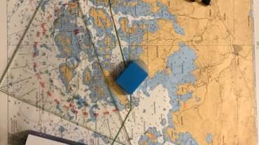 purjehdustutkinnot purjehduskurssit espoo helsinki quovadis-sailing